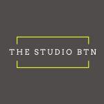 The Studio BTN